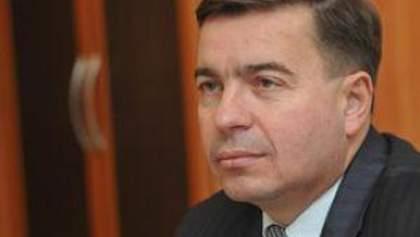 Новый глава Минобороны получил гражданство в 2005 году