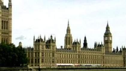 Мэр британской столицы гарантирует на время Олимпиады безопасность в городе