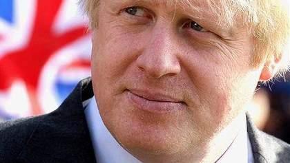 """Мэр Лондона запретил рекламировать """"лечение гомосексуализма"""""""