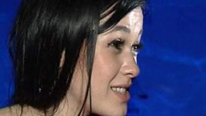 """Україну на конкурсі """"Нова хвиля-2012"""" представить Марія Яремчук"""