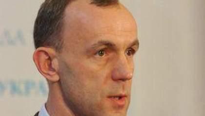 Оппозиция будет блокировать трибуну ВР, пока их не пустят к Тимошенко