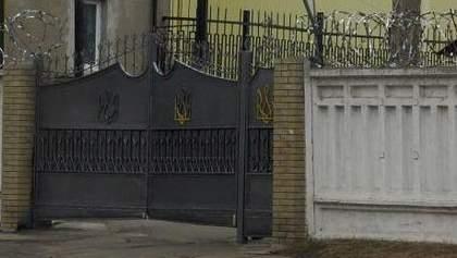 К Тимошенко пустили депутатов