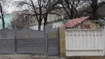 Доступ до Тимошенко отримали двоє людей з семи