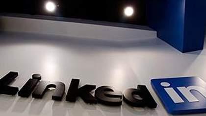 LinkedIn купила SlideShare. Акції підскочили майже на 10%
