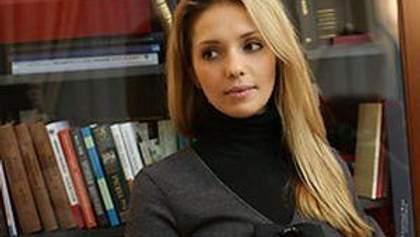 Євгенія Тимошенко обговорила ситуацію в Україні з екс-президентом ЄП Пьоттерінгом