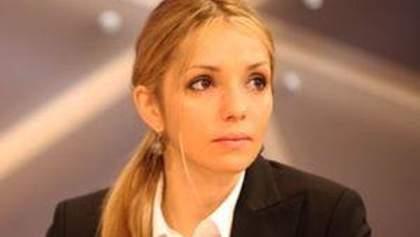 Тимошенко сподівається, що бойкоту ЄВРО в Україні не буде