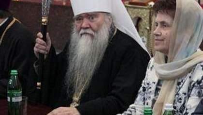 Первая леди сама вручала дипломы выпускникам в Луганске