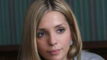 Донька Тимошенко сподівається звільнити матір до Євро-2012