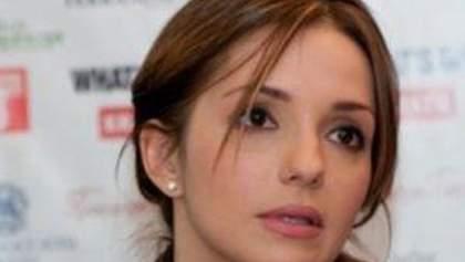 Євгенія Тимошенко сподівається, що скоро приїде німецький лікар