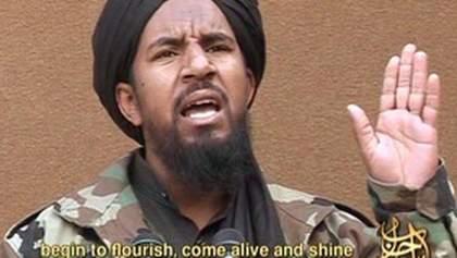 """Влада Пакистану: Безпілотники США атакували будинок із лідером """"Аль-Каїди"""""""