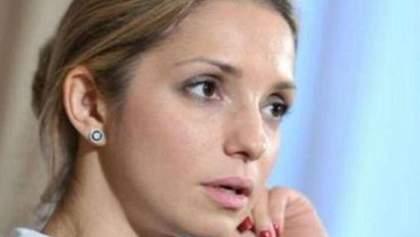 Євгенія Тимошенко зустрілась з міністрами юстиції Німеччини
