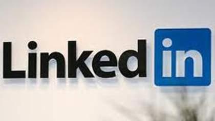 На LinkedIn подали до суду через витік паролів