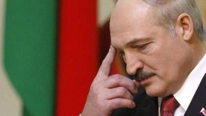 Лукашенко каже, що з Мубараком та Каддафі можна було домовитися