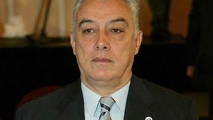 Єгипетського екс-міністра засудили до 15 років