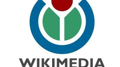 Украинская Википедия пересекла отметку в 10 миллионов редактирований