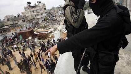 """""""Аль-Каида"""" пообещала нанести удар """"в самое сердце"""" США"""