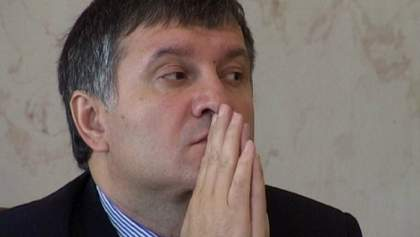 """Аваков: """"Батьківщина"""" готує позови прокурорам за кордоном"""