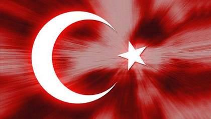 Отныне украинцы могут ездить в Турцию без виз