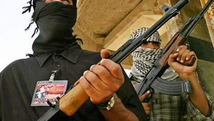 Госдепартамент США назвал 2011 год успешным в борьбе с терроризмом