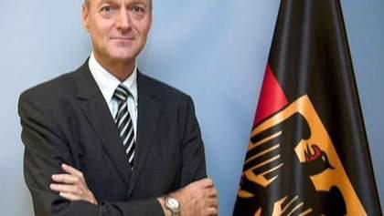 Немецкая разведка: Аль-Каида готовит теракты в Европе