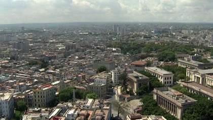 В Гондурасе появятся частные города