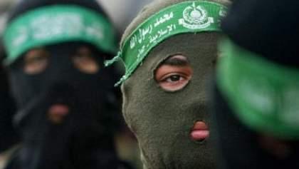 """""""Аль-Каида"""" призвала убивать американских дипломатов"""