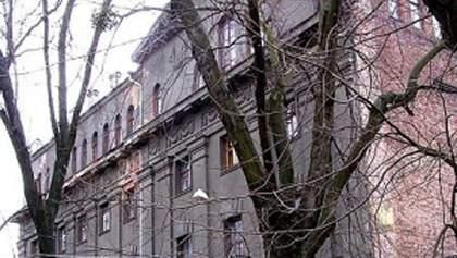 Украина добавила в Википедию больше фото, чем США