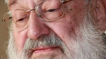 """Гузар призывает не прятаться политиков за """"закон о клевете"""""""