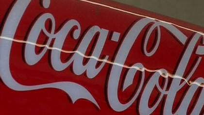 Coca-Cola, Apple и IBM признаны самыми дорогими брендами в мире