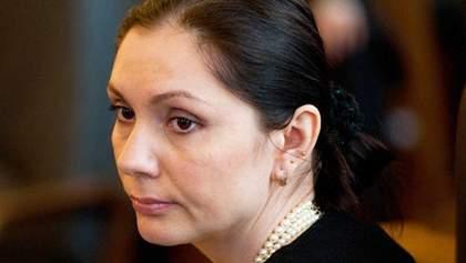 """Бондаренко: Нужно искать удобное время для """"закона о клевете"""""""