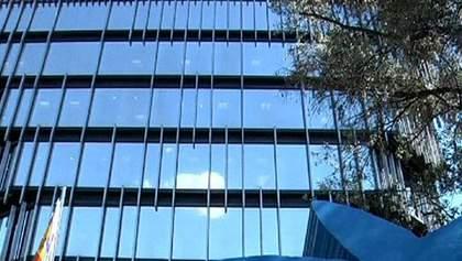Moody's: іспанським банкам знадобиться 105 мільярдів євро