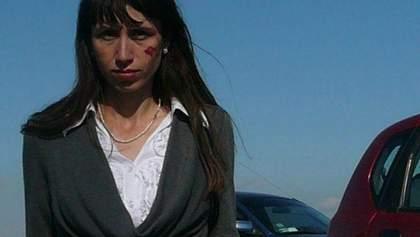 Міліція порушила справу через побиття журналістки Чорновол