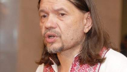 Бригинец: С мажоритарщиками оппозиция и УДАР опоздали