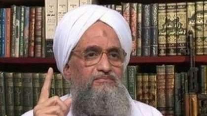 Аль-Каїда: США продовжують воювати проти мусульман