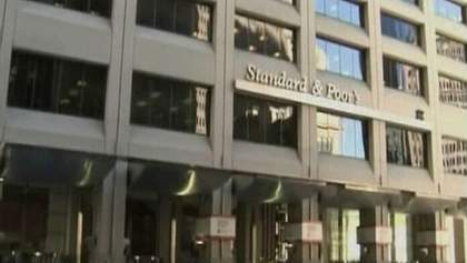НБУ заборонить корвідносини з банками-нерезидентами без інвестрейтингу