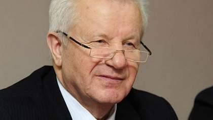 Мороз каже, що комуністи допоможуть Януковичу перемогти на президентських виборах