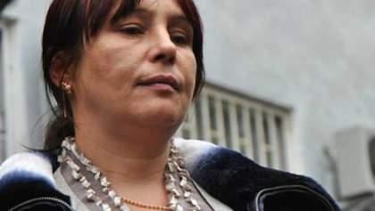Мати Оксани Макар заперечує, що побилася в барі