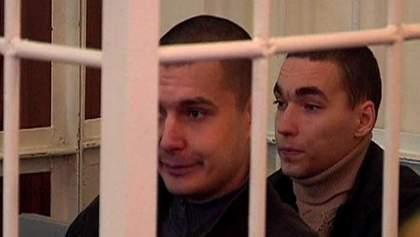 Адвокат Макар: Підсудним винесуть більш м'який вирок, ніж просять прокурори