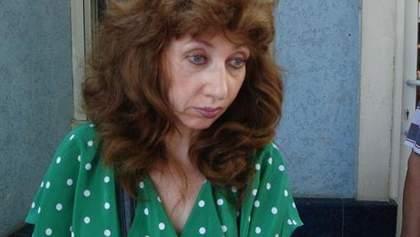 Мати ґвалтівника Оксани Макар хоче доводити невинність сина в міжнародному суді