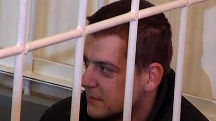 Обвинувачені у вбивстві Оксани Макар чекають на вирок суду