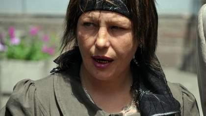 Захист матері Оксани Макар оскаржить вирок вбивцям через м'якість