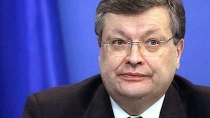 США: Поведение Украины в ВТО может подорвать двусторонние отношения