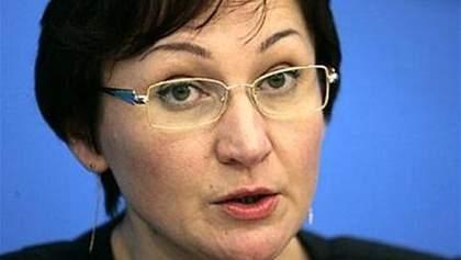 Адвокат вдови Гонгадзе не бачить підстав просити вибачення у Мельниченка