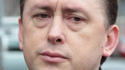 Мельниченко вирішив знову свідчити без адвоката