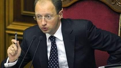 """""""Батькивщина"""" хочет расследовать обстоятельства принятия присяги Табаловыми"""