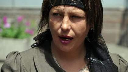 Стосовно матері Макар відкрили кримінальне провадження
