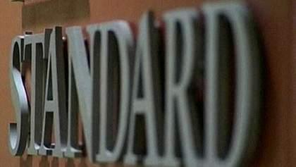 Інвестори перестали довіряти рейтинговим агентствам, - Bloomberg