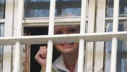 Опозиція вирішила, коли визначиться з референдумом про Тимошенко