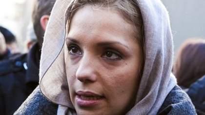 Євгенія Тимошенко розповіла, як її звіт у Страсбурзі шокував ПАРЄ