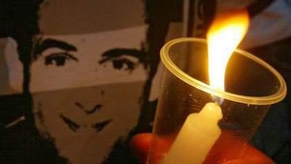Сегодня суд должен огласить приговор главному фигуранту убийства Гонгадзе Пукачу